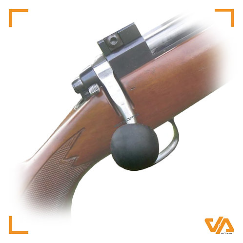 Vector Optics Bolt Action Silicone Cover