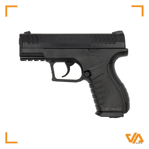 UMAREX XBG Pistol
