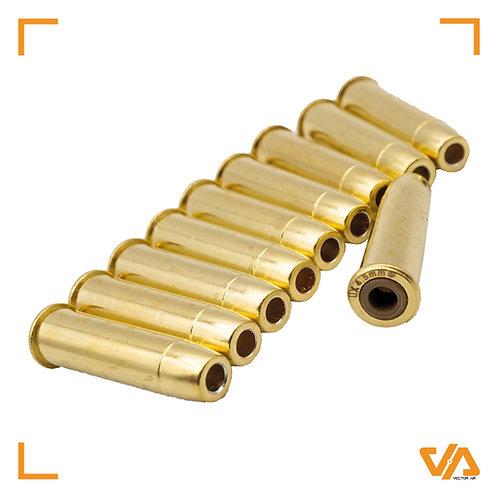 Umarex Legends Cowboy Rifle Shells 4.5mm BB (x10)