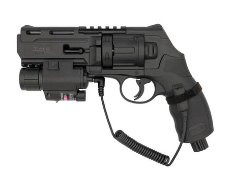 Umarex T4E HDR 50