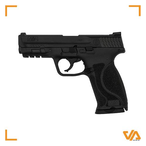 S&W M&P9 M2.0 Pistol