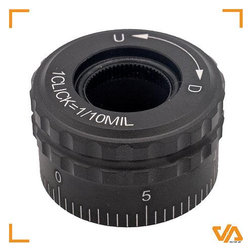 Vector Optics Veyron Top Elevation Turret