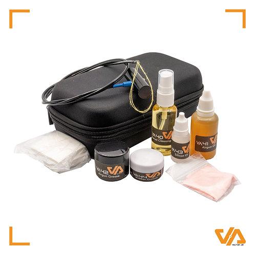 VAUK Cleaning Kit