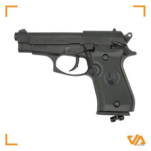 UMAREX Beretta Mod. 84 FS Pistol