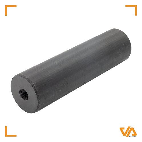 VAUK SD1 Suppressor/Silencer