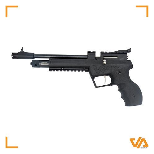Webley VMX Pistol
