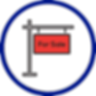 CircleIcon-Movers.png