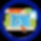 CircleIcon-Website.png