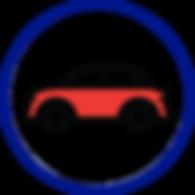 CircleIcon-Auto.png