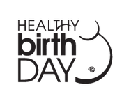 Healthy Birth Day