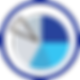 CircleIcon-Attribution.png