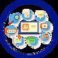 CircleIcon-Marketing.png