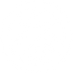 CaseStudy-PestControl.png