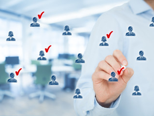 How well do you know your customer? Segmentation may be your next step
