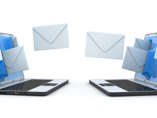 The Dynamic Duo: Email and Direct Mail