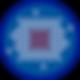 CircleIcon-MotusonDemand.png