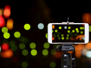 5 Ways to Add Video to Your Marketing Mix