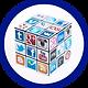 B2E Social Media
