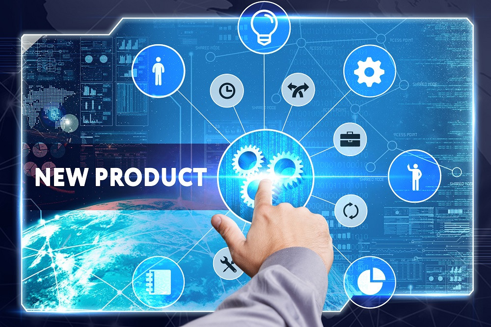 5 Steps to s Successful Product Launch