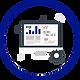 CircleIcon-MotusBase-AnalyticalEngine.pn
