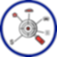 CircleIcon-CustomAudience.png