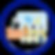 CircleIcon-MarketingPlans.png