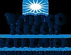 Waterlook Schools Foundation