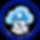 CircleIcon-Append.png