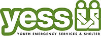 YESS - Youth Emergency Services & Shelter