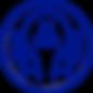 CircleIcon-LifetimeValue.png