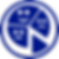 CircleIcon-Sentiment.png