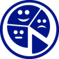 CircleIcon-Sentiment.png
