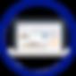 CircleIcon-MotusBase-Screenshot.png