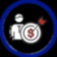 CircleIcon-HighValueDonor.png
