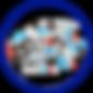 CircleIcon-Penetration.png