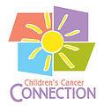 Children's Cancer Connection