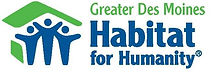 Greater Des Moines Habitate for Humanity