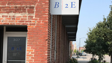 B2E Direct Marketing, Inc is now B2E Data Marketing, Inc.