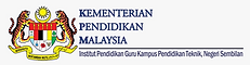Logo_IPGKPT.png