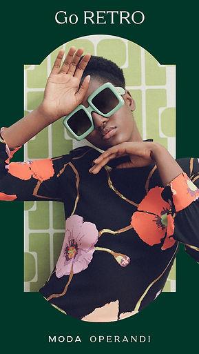ModaOperandi_GucciEyewear_Pinterest_Cons