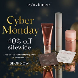 Exuviance_CM_Holiday_NEW_NonDynamic_Stat