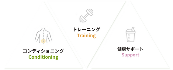 method-img.png