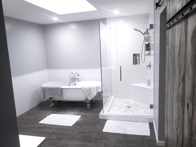 AHOD - Kitchen/Bathroom Remodeling