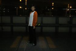 IMG_2359