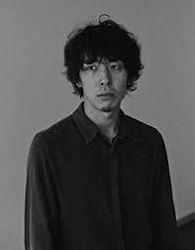 p横手慎太郎.jfif