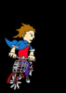 自転車泥棒イメージ2.png