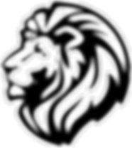 ライオンライオン.png