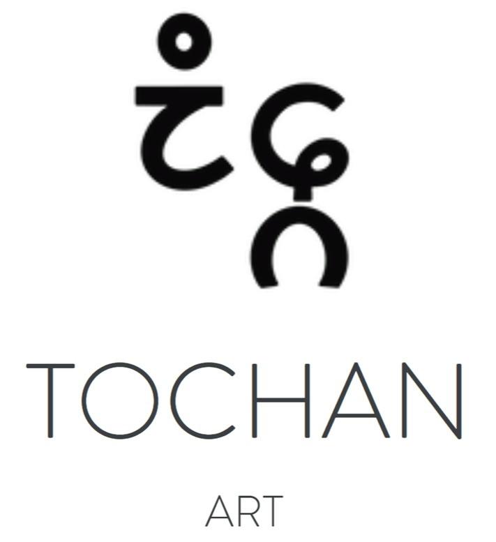 Logo%20TochanArt_edited.jpg