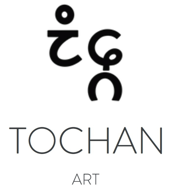 Logo%20TochanArt_edited.jpg