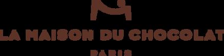 La Maison du Chocolat Logo.png